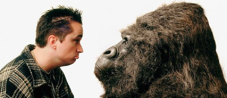 Истинное отличие человека от животного многими не осознается. И зря.