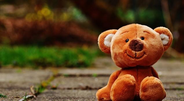 Как избавиться от депрессии самостоятельно и навсегда? Один проверенный способ