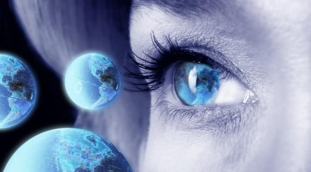 Повышение осознанности как подход к решению любых проблем и кризисов
