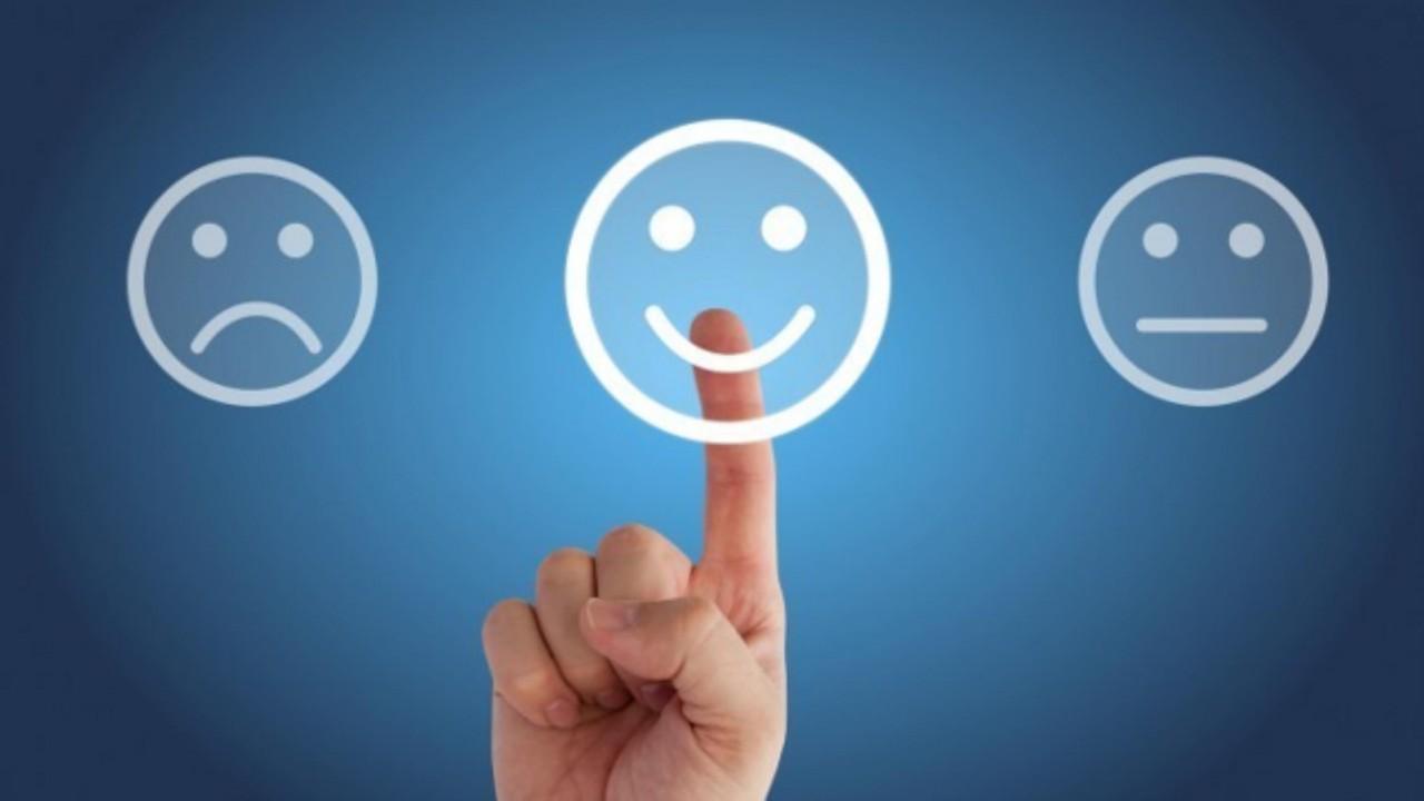 Как управлять своим эмоциональным состоянием?