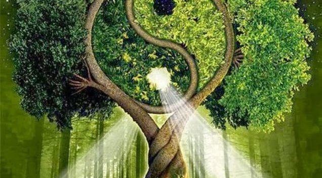 Что такое духовность простыми словами