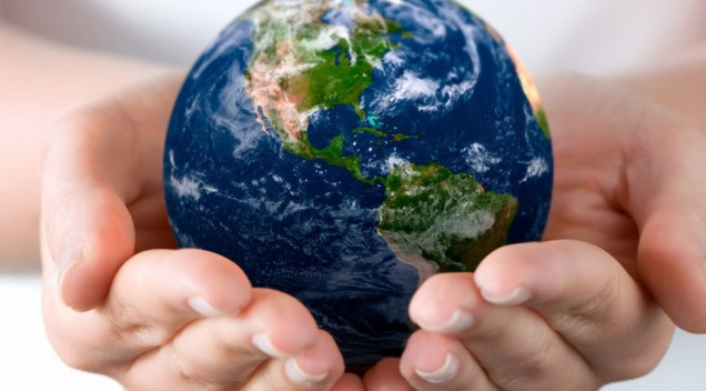 Семья или спасение природы? О целостности