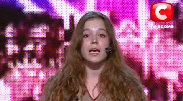Азиза Ибрагимова: Любовь настала