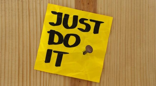 План успеха или план неуспеха?