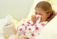 Если ребенок часто простужается