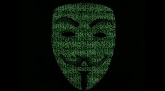 Анонимы и грубияны в интернет